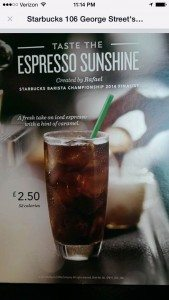 IMG_1529 Espresso Sunshine