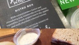 Image from Jocelyn - PB & J Bistro Box 19August2015