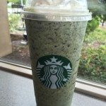 1 - 1 - image3-1 go seahawks Frappuccino submitted by Dave