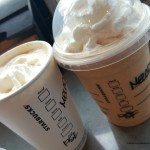 2 - 1 - 20150827_075559 PSL Frappuccino