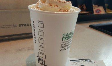 2 - 1 - 20150829_104921 pumpkin spice latte