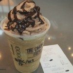 2 - 1 - 20150904_092505[1] dark side Frappuccino