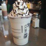 2 - 1 - 20150904_093116[1] Storm Trooper Frappuccino
