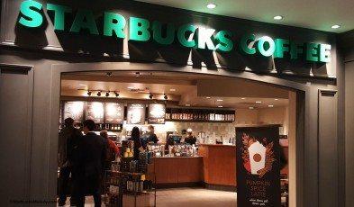 2 - 1 - 20150908_070126 Two Union Square Starbucks