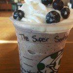 2 - 1 - 20150912_082401 super seahawk Frappuccino