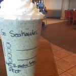 2 - 1 - 20150912_090754 Go Seahawks Frappuccino