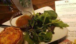 2 - 1 - 20150912_112331 quiche and salad weekend brunch test