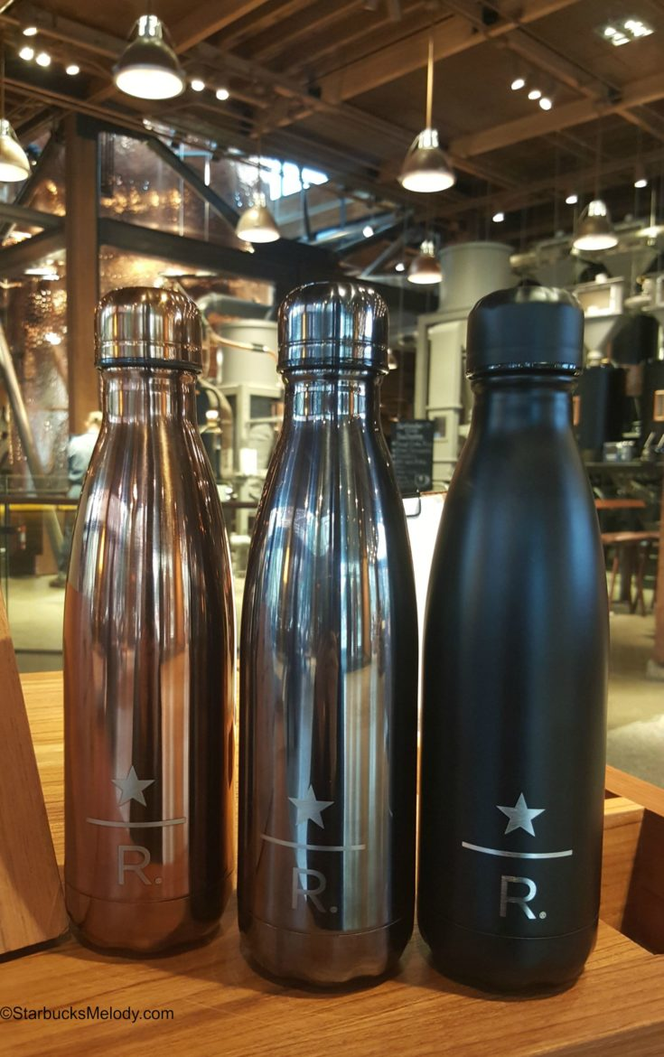 2 1 20170914 182836 Swell Bottles At The Roaster