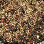 2 - 1 - 20150919_121424[1] blueberry bliss tea