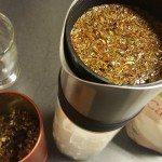 2 - 1 - 20150920_185315[1] modern tea maker