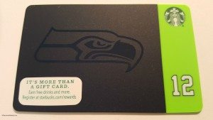 20150904_171835 the 2015 Seahawks Card