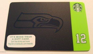 20150904_171835 the 2015 Seahawks Card