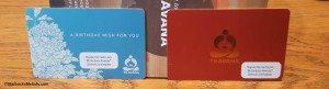20150919_121047[1] teavana cards
