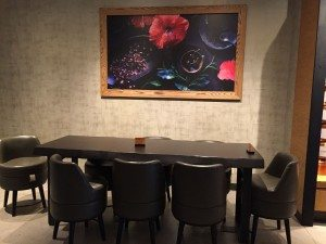 4Eezodm9XtxKH6wZjzHeR5iPJRRoy_kf-nBOpB7eQdo teavana wall art and community table 5 sep 15 image from Megan C