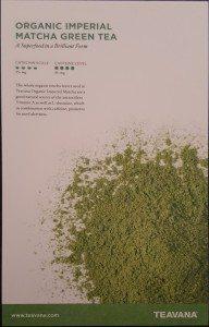 New Doc 45_1 teavana organic imperial matcha