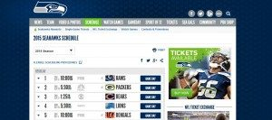 Untitled screen cap 4 Aug 15 Seahawks homepage