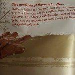 1 - 1 - 20151003_154332 side of cinnamon dolce coffee bag