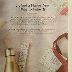 1 - 1 - 20151023_172737 coming soon - Matcha