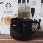 12081492_10153626195531341_874835091_n Cat Mug and Via Instant White Chocolate Mocha
