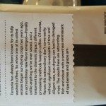 2 - 1 - 20151004_164910[1] Tanzania Mount Meru