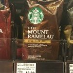 2 - 1 - 20151009_190832 single origin ground coffee in the grocery store