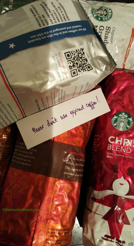 2 1 20171009 202813 Expired Starbucks Coffee