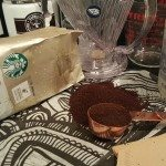 2 - 1- 20151009_214101 brewing pre ground coffee