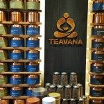 2 - 1 - 20151010_120450[1] Teavana open house univ village