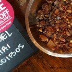 2 - 1 - 20151010_120826[1] caramel chai rooibos
