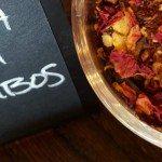 2 - 1 - 20151010_120831[1] dosha chai rooibos