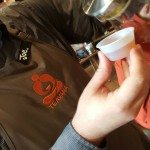 2 - 1 - 20151010_120909[1] joe pouring chai tea at university village teavana