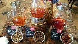 2 - 1 - 20151010_121141[1] 3 chai teas for sampling
