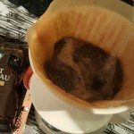 2 - 1 - 20151010_170824 making a pour over at home