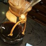 2 - 1 - 20151019_182715[1] Jamaica Blue Mountain - Clover stores