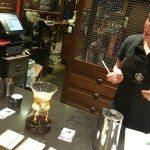 2 - 1 - 20151019_183304[1] Nikki coffee tasting