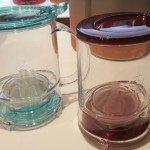2 - 1 - 20151023_164733[1] perfect teavana tea maker