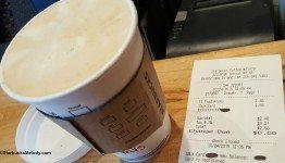 2 - 1- 20151024_121110 coffee misto