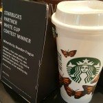 2 - 1 - 20151024_122203[1] reusable cup