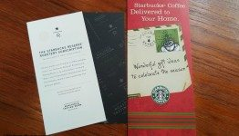 2 - 1 - 20151025_103857 coffee subscription now and then