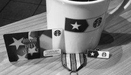 2 - 1 - IMG_20151031_152429 free tall coffee on Veteran's Day