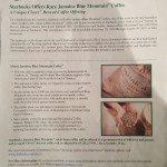 New Doc 56_1 2010 JMB fact sheet