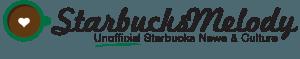 StarbucksMelody_Logo_Top