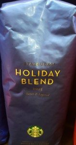 1 - 1 - 20151109_185046 Holiday Blend