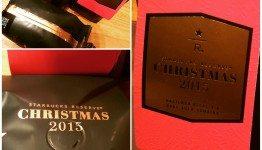1 - 1 - IMG_20151120_081616 photogrid of Starbucks Reserve Christmas