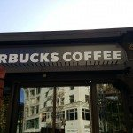 2 - 1 - 20151101_105535 starbucks store 401 outside view