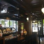 2 - 1 - 20151101_111806 inside starbucks 401