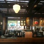 2 - 1 - 20151101_113602 Inside of Pioneer Courthouse Starbucks facing reserve area