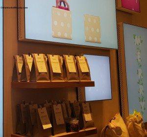 2 - 1 - 20151110_114713[1] health and wellness tea