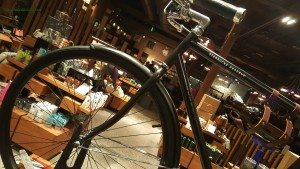 2 -1 - 20151113_185529[1] Starbucks Reserve Bike