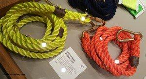 2 - 1 - 20151113_191127[1] leash